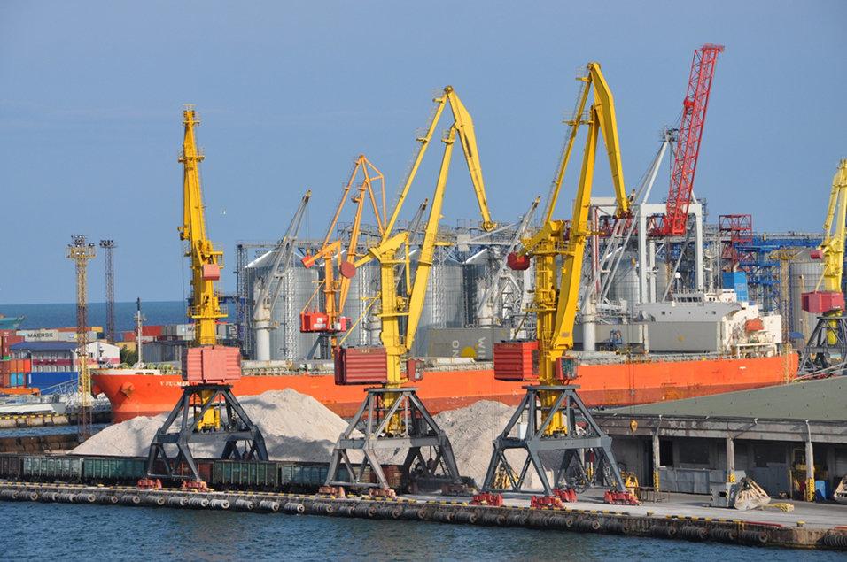 Дністровська ГАЕС у 5-ці кращих об`єктів для індустріального туризму